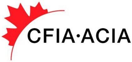 CFIA-ACIA3-e1498062156866
