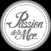 Passion-de-la-mer-FR-logo_gris