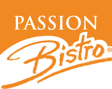 PassionBistro_Orange_224x178