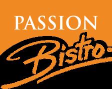 PassionBistro_Orange_224x178