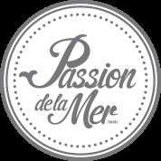 PassionDeLaMer_Gris_178x178