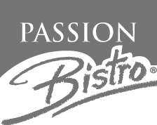 Passion_Bistro_logo-haut-gris