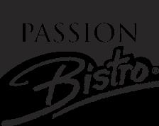 Passion_Bistro_logo-haut-noir3