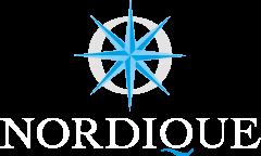 Logo-Nordique_sans-texte_PMS