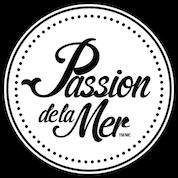 Passion-de-la-mer-FR-logo_noir