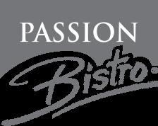 PassionBistro_Gris_224x178