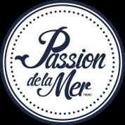 PassionDeLaMer_Bleu_178x178